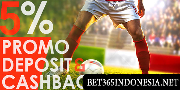 bet 365 indonesia link
