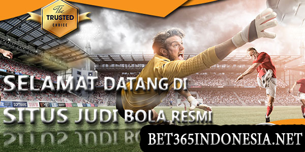 bet365-indonesia-agen