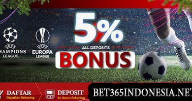 bet365-indonesia-link