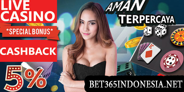 daftar-365bet-indonesia