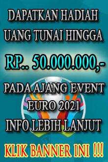bet365indonesia euro 2021